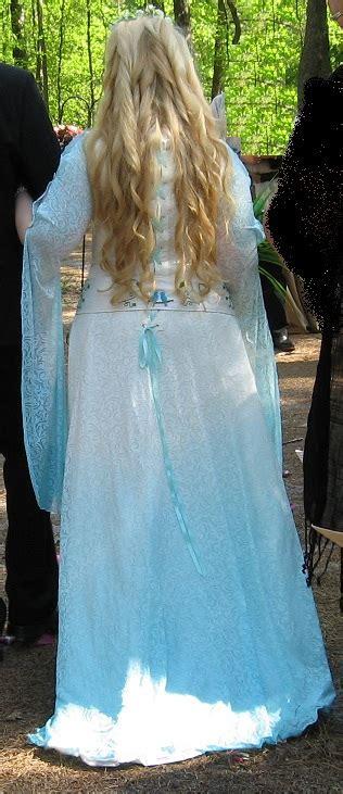my diy dream wedding gown weddingbee photo gallery