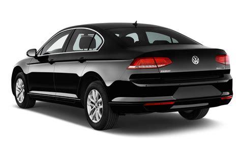 Vw Passat Limousine Neuwagen Suchen & Kaufen