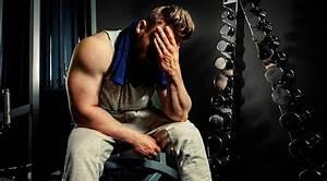 Pct  U2013 Clomid Side Effects In Men