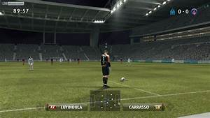 Pro Evolution Soccer - Wikipedia