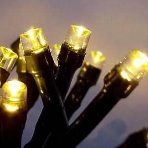 Led Lichterkette Außen Warmweiß : led lichterkette 200 dioden warmwei kabel gr n 18m au en ba11699 xmas kaufen bei wedis homeshop ~ Eleganceandgraceweddings.com Haus und Dekorationen