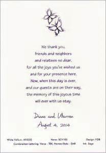 wedding invitations miami scrolls wedding thank you scrolls scroll favors
