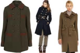 Jacket Winter Coats for Women