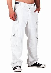 Arbeitshose Weiß Herren : jet lag herren cargohose 007 hose m nner herrenhose jeans ~ A.2002-acura-tl-radio.info Haus und Dekorationen