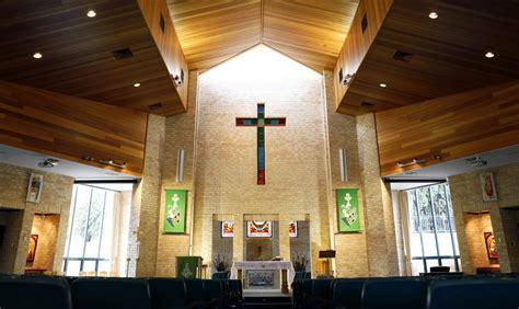 spiritual chisholm catholic college