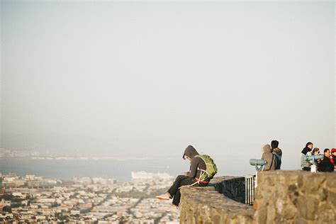 Down By The Bay // San Francisco Lifestyle Photographer