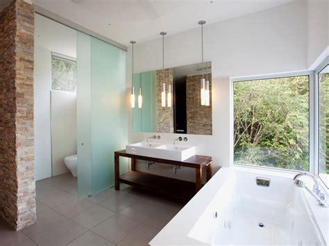 Bathroom Layout Designs by Basement Bathrooms Ideas And Designs Hgtv