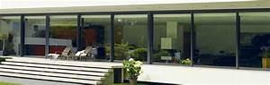 Wer Baut Fenster Ein : sch co sicherheit sichere fenster haust ren und ~ Lizthompson.info Haus und Dekorationen