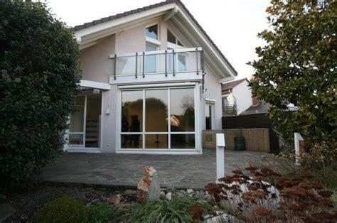 Haus Zur Miete In Coesfeld Gesucht by Wundersch 246 Nes Haus In Ludwigshafen Ruchheim Zu Mieten