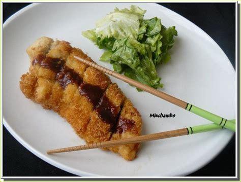 cuisine mondial cuisine internationale et pub miechambo cuisine