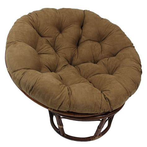 Papasan Chair Cushion Target by 145 Best Images About Teal Orange Home Decor Design On