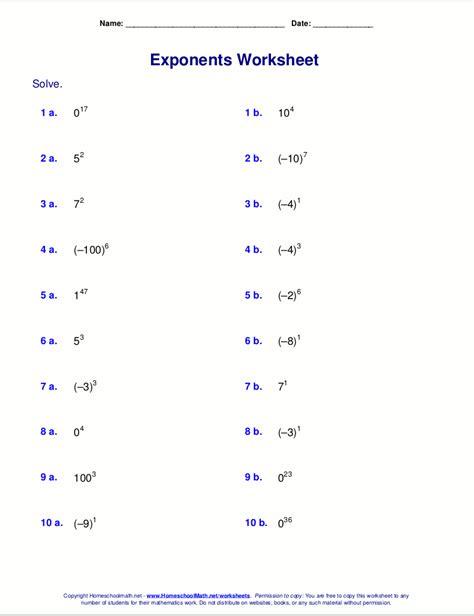 scientific notation practice worksheet answer key