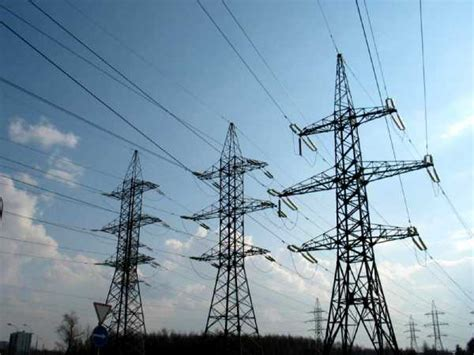 Оплата потерь электроэнергии советы адвокатов и юристов