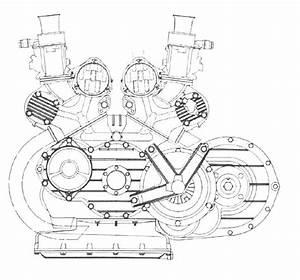Simple Combustion Engine - ImageResizerTool.Com