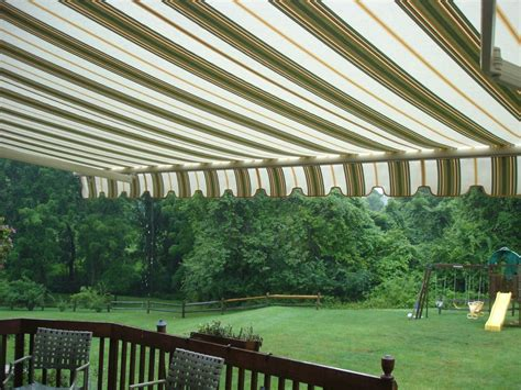 motorized retractable awning 13 jpg