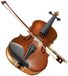 www traditional wedding violin png clipart best web clipart