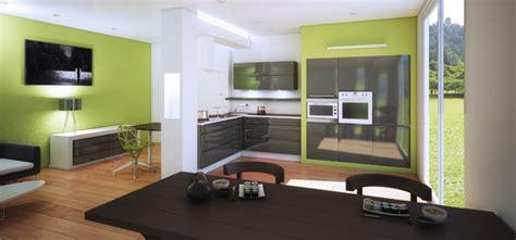 associer les couleurs dans une cuisine idées de couleurs originales pour votre cuisine cuisines