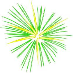 fireworks clip microsoft free clipart images 2 cliparting
