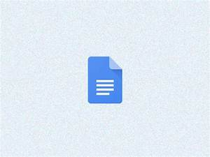 Learn The Simple New Way To Make Google Docs Using Your Browser Bar