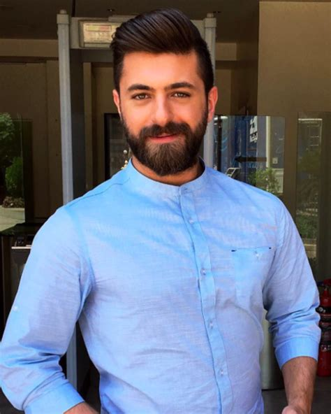 Our List The Top Arab Bachelors For