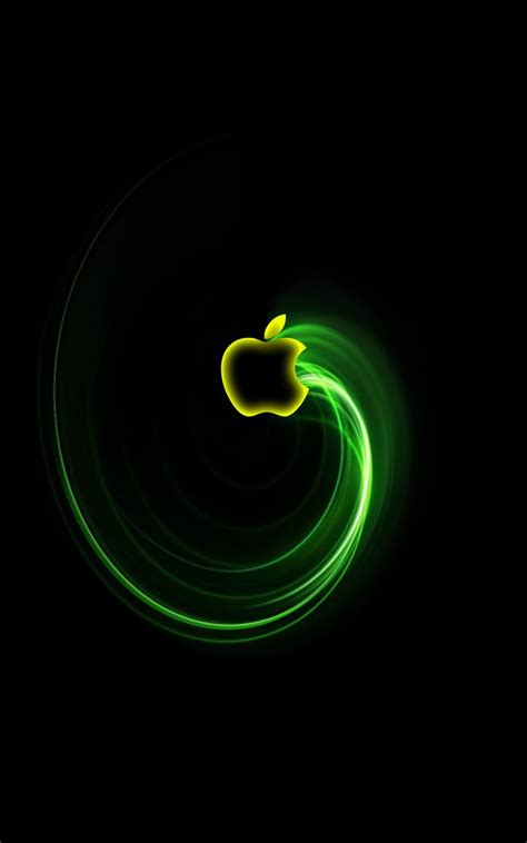 Apple Phone Iphone Cool Wallpapers by 32 Best Images About Apple On Best Iphone 5