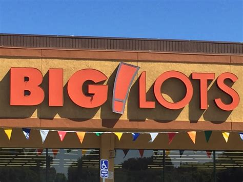 Judge Orders Big Lots Stores to Pay Multi-Million Dollar ...