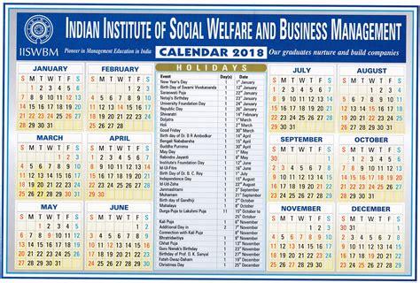 news flash april hindu calendar calendar