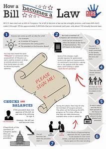 Mr  Amutan U0026 39 S Hw And Info Blog  How A Bill Becomes A Law