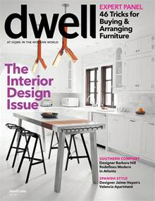 home interior magazine interior design magazines top 100 interior design magazines you should read version