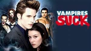 Vampires Suck - Is Vampires Suck on Netflix - FlixList