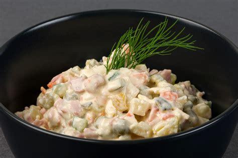 Rasols - Latvijas pārtikas ražotājs