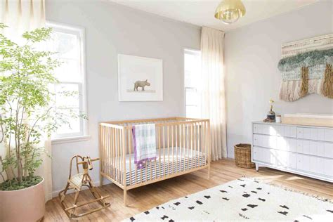 chambre noir gris chambre gris bleu bebe
