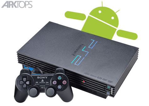 playstation 2 emulator for android playstation 2 emulator for android v0 30 alpha دانلود