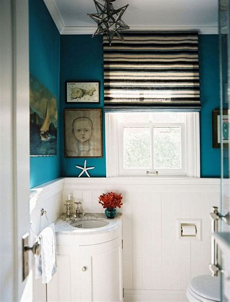teal with white beadboard bathroom ideas pinterest