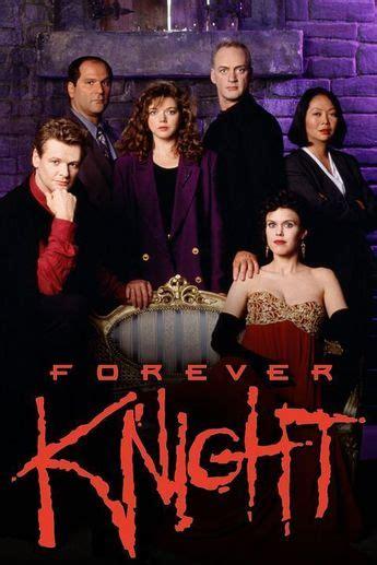 knight  seasons episode