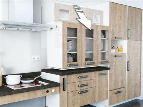 ilot cuisine sur roulettes une cuisine mobile évolutive you