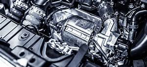 What Is Engine Size  And Why Does It Matter