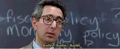 Giphy Bueller Buller Gifs