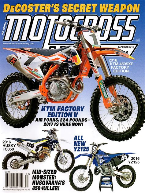 motocross action mag related keywords suggestions for motocross action mag