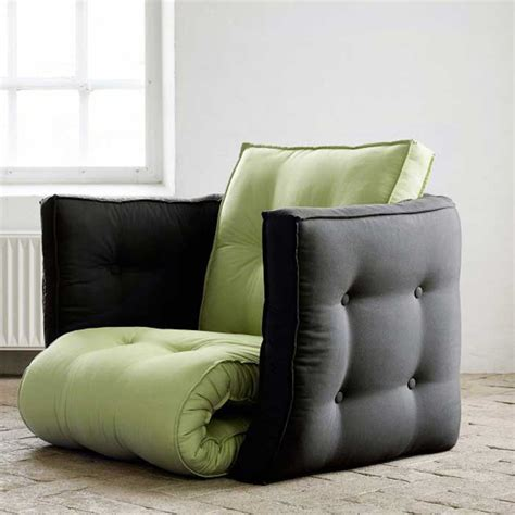 Best Sleeper Sofa For Small Spaces by Best Furniture For Small Spaces Chairs That Convert To