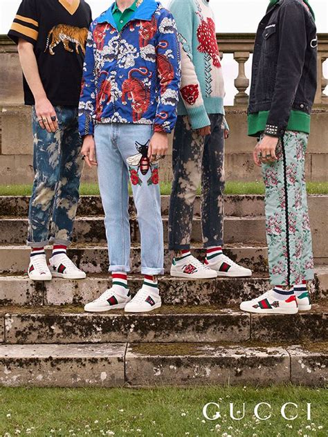 178 best images about Gucci Shoes on Pinterest