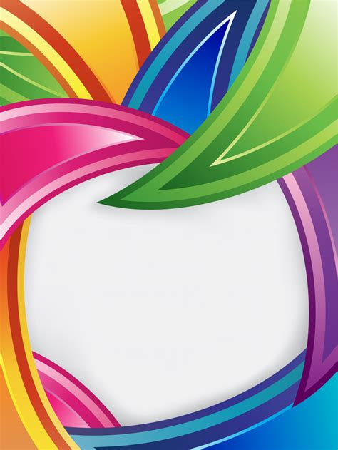 Background Png Vector by Vector Background Abstract Vector Background 22521