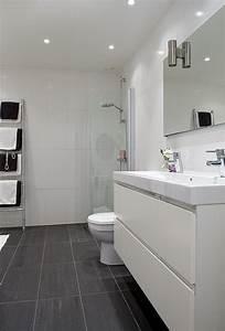 Bathroom, Tiles