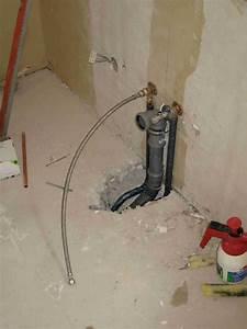 Ytong Preisliste 2017 : abflussrohr toilette verlegen category elektroarbeiten ~ Lizthompson.info Haus und Dekorationen