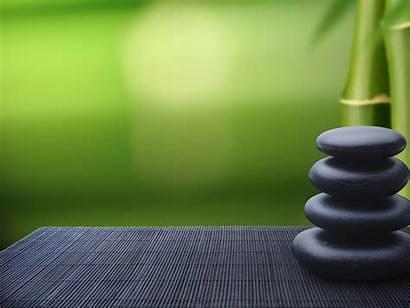 Meditation Zen Backgrounds Wallpapers Stones Wall Wallpapersafari