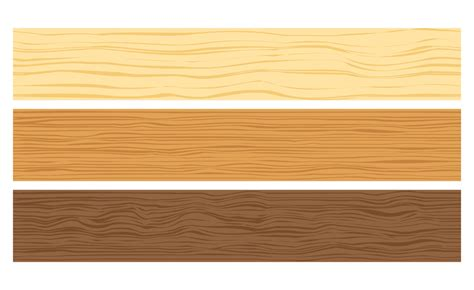 wood veneer sheets for cabinets wooden veneer sheets free download pdf woodworking wood