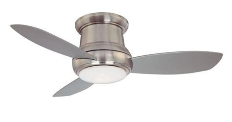 hton bay ventilateur de plafond de 112 cm 44 po home depot canada