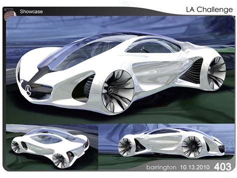 mercedes benz biome wallpaper 2010 mercedes benz biome concept accident lawyers info