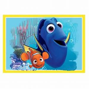 finding nemo party supplies decorations character With nemo cake template