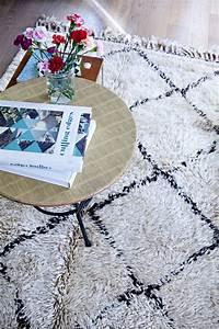 secret berbere des tapis de l39atlas With tapis berbere avec canapé convertible occasion paris